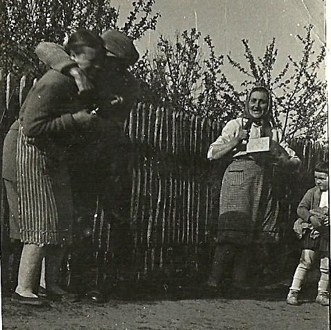 kieBpiniec okolo 1962(1)